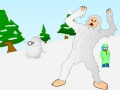 Game Winter Wars. Play online
