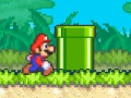 Game Mario Time Attack: Remix. Play online