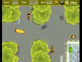 Game Parking eskola-autobusa. Play online