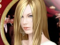 Game Taylor Swift cambio. Play online