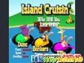 Game Uhartean barrena Cruise . Play online