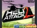 Game Helikoptero eraso . Play online
