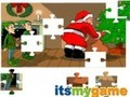Game New puzzle . Play online
