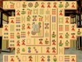 Game Ace Mahjong . Play online