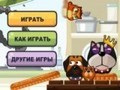 Game Kotomet . Play online