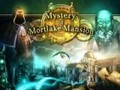 Game Mortlake Manson misterioa . Play online