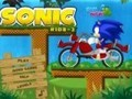Game Sonic Ride 2 . Play online