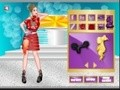 Game Moda Edge . Play online